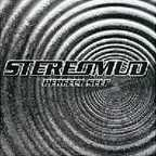 Stereomud - Perfect Self