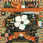 Steve Earle - The Mountain
