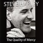 Steve Harley & Cockney Rebel - The Quality Of Mercy