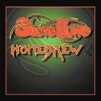 Steve Howe - Homebrew