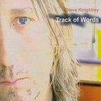 Steve Knightley - Track Of Words