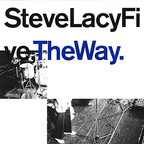 Steve Lacy Five - The Way