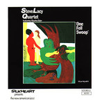 Steve Lacy Quartet - One Fell Swoop