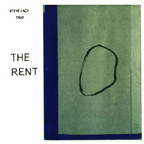 Steve Lacy Trio - The Rent