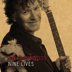Steve Winwood - Nine Lives