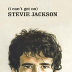Stevie Jackson - (I Can't Get No) Stevie Jackson