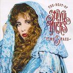 Stevie Nicks - Timespace · The Best Of Stevie Nicks