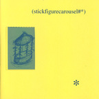 Stickfigurecarousel - s/t
