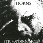 Stigma Diabolicum - Stigma Diabolicum (released by Thorns)