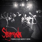Stigmata - There Is No Mercy Here