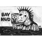 Stikky - Bay Mud