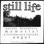 Still Life (US) - Jara
