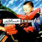 Stillsuit - At The Speed Of Light