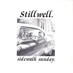 Stillwell - Only Airplanes Count