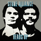 Stone Alliance - Heads Up