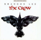 Stone Temple Pilots - The Crow