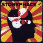 Stonephace - s/t