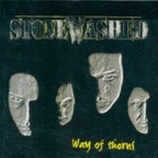 Stonewashed - Way Of Thorns