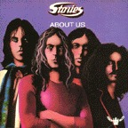 Stories - About Us