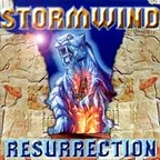 Stormwind (SE) - Resurrection