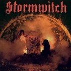Stormwitch - Tales Of Terror