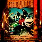 Storyville - A Piece Of Your Soul