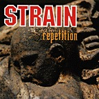 Strain - Repetition