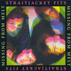 Straitjacket Fits - Missing From Melt