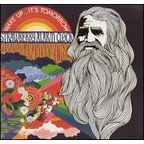 Strawberry Alarm Clock - Wake Up... It's Tomorrow