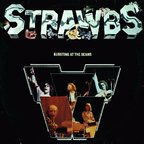 Strawbs - Bursting At The Seams