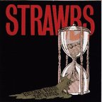 Strawbs - Ringing Down The Years