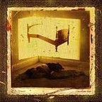 Straylight Run - s/t