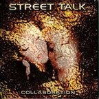 Street Talk - Collaboration
