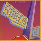 Streets - 1st