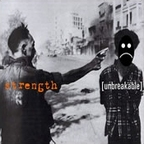 Strength - Unbreakable