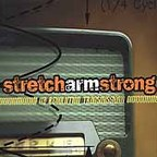 Stretch Arm Strong - A Revolution Transmission