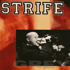 Strife (US) - Grey