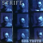 Strife (US) - One Truth