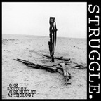 Struggle - One Settler, One Bullet Anthology