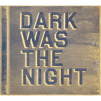 Stuart Murdoch - Dark Was The Night
