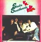 Studio Sweethearts - I Believe