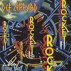 Stumpus Maximus And The Good Ol' Boys - Rocket (released by Def Leppard)