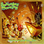 Sublime - Saturday Morning · Cartoons' Greatest Hits
