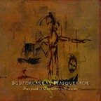 Subterranean Masquerade - Suspended Animation Dreams