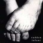 Sudden Infant - Species