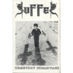 Suffer - Cemetery Inhabitants