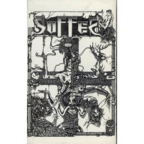 Suffer - Manifestation Of God