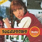 Sugarbomb - Bully