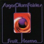 SugarPlumFairies - Fruit Karma