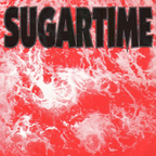 Sugartime - Awestruck